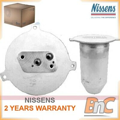 # Oem Nissens Heavy Duty Air Conditioning Dryer For Bmw 5 Touring E39 5 E39