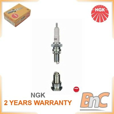 # Genuine Ngk Heavy Duty Spark Plug For Lancia Thema 834