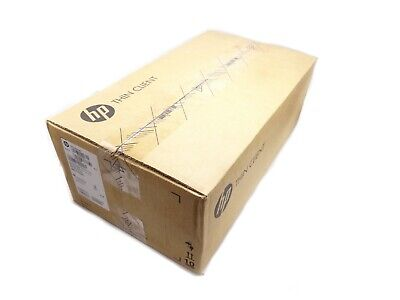 HP T730 Thin Client 32G/8GB  WES7P64 NEW HP Warranty 08/20 Same as P3S25AA#ABA