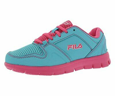 FILA SPEED RUNNER Girls Running Shoes $42.56 PicClick  PicClick