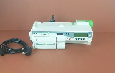 Infusion Pump Fresenius Vial Module Type MVP+MS UK 2 Infusion