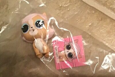 LOL Surprise OMG Crystal Star Collector Doll Gorgeous PREORDER Perfect Christmas