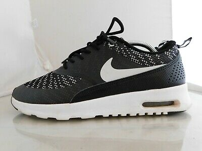 NIKE DUAL FUSION Run Womens Running Shoes Size 8.5 Cushioned