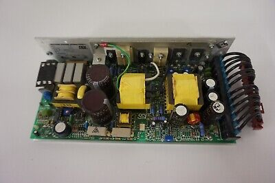 Switching Systems SQM200-1211 Power Supply Assembly