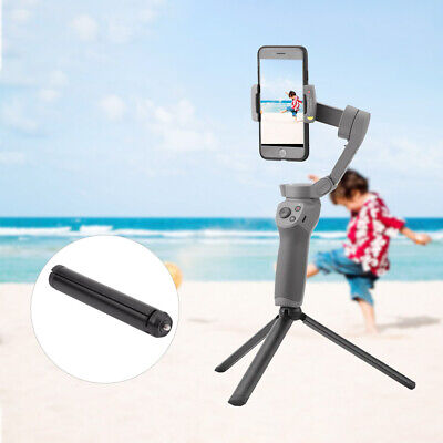 Gimble Stabilizer 3-Axis Handheld Phone Metal Tripod For OSMO Mobile 3