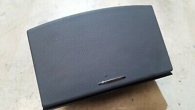 Mercedes S Class W221 Cup Holder Storage Tray A2216802650