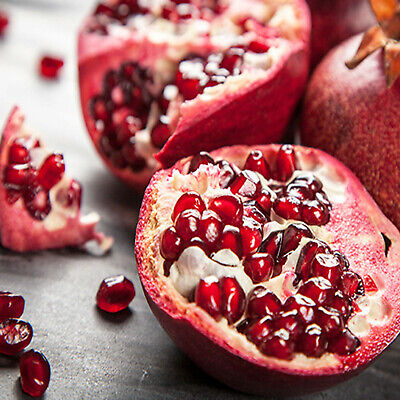 Pomegranate Pink Pepper Fragrance Oil, Candle Melt Scents Soap Perfume Bath Bomb