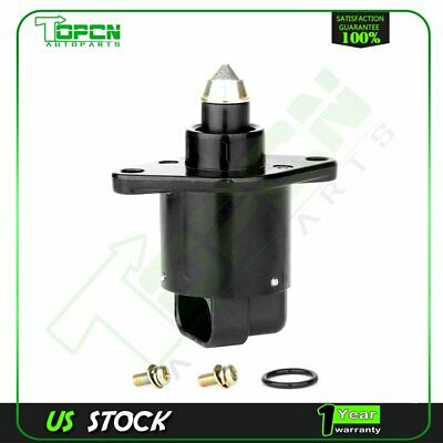 00 Dodge 02-01 00, Plymouth AC421 Idle Air Control Valve for Neon Chrysler