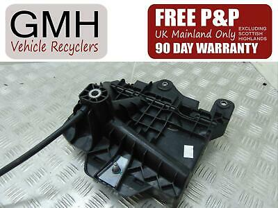 Skoda Fabia Mk3 1.0 Petrol Battery Tray/Box 6c0915331d 2014-2018±