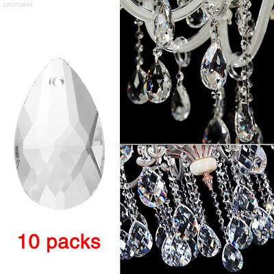 4852 High Quality Transparent Ceiling Lamp Pendants Light Chirstmas Decor