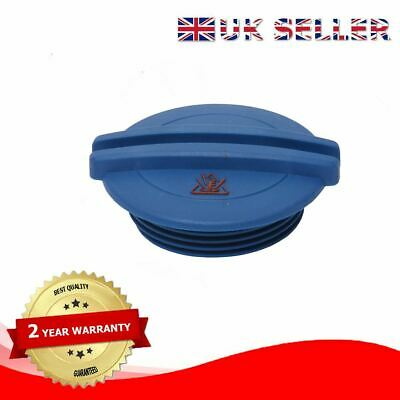 Expansion Coolant Tank Cap For VW CADDY GOLF JETTA PASSAT POLO 3B0121321