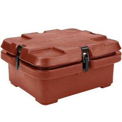 Cambro (240MPC402) Top-Load Food Pan Carrier - Camcarrier FREE SHIPPING!!!!