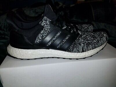 new arrive 9f61f 85d27 ADIDAS ULTRA BOOST Reigning Champ 1.0 Mens Size 9.5 Lightly Used