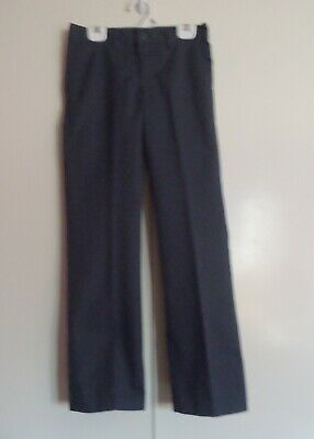 Dickies Navy Uniform Pants 12R