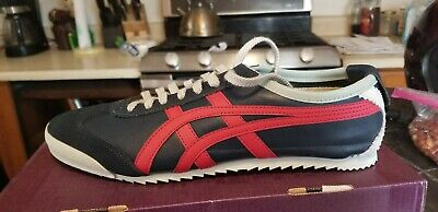 super popular 447cf d49c4 NEW ONITSUKA TIGER NIPPON MADE in Japan MEXICO 66 DELUXE ...