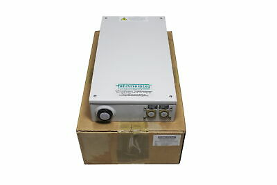Fuhrmeister FC-INSO-AW06-0101 Heat Exchanger