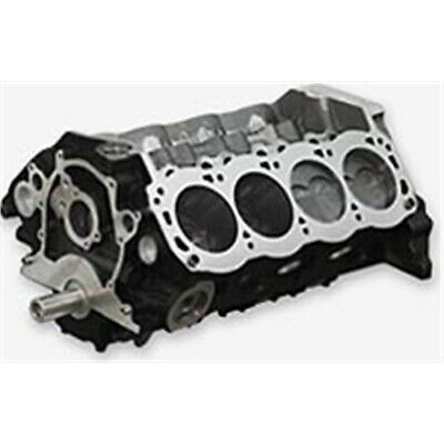 289 FORD CRATE High Performance balanced engine with 6 bolt