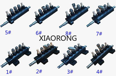 COATS For Air Control Valve Foot Pedal Valve Tire Tyre Changer Machine