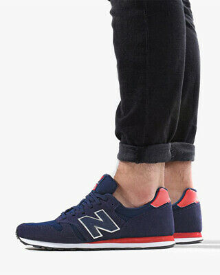 NEW BALANCE 373 Chaussures sportif Trainers Shoes Sport