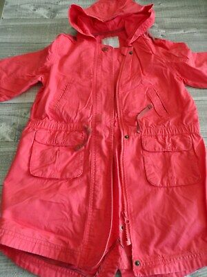on wholesale buying cheap really comfortable VERT BAUDET VESTE longue fille taille 10 ans