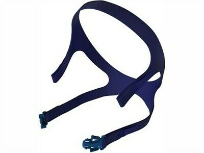 New Replacement Headgear for Quattro FX Full Face,Small - 61734