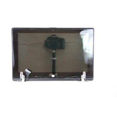 ASUS Screen + Topcover for Asus X200MA-CT211H