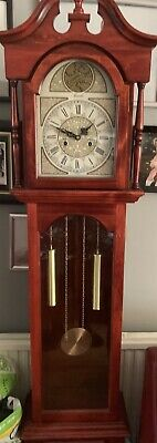 grandfather clock (Imitation)