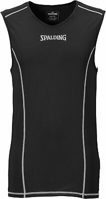 Spalding FUNKTIONS TANK TOP