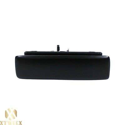 For GMC Rear,Right Passenger Side DOOR OUTER HANDLE GM1521101