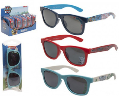 Kids Official Paw Patrol Sunglasses