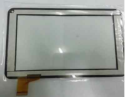 """For 7.85/"""" Touch Screen Digitizer Glass For momo mini p708 CTD FM801701KC#Z62"""