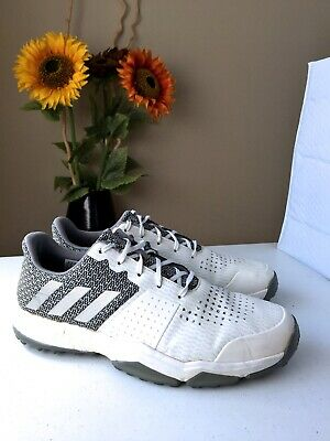 Adidas Adipower s Boost 3 Men's Golf Shoes Q44776 Size 11.5 US