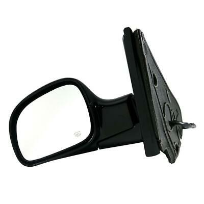 Front,Left Driver Side DOOR MIRROR PLATE For Chrysler,Dodge Mini Van 68029239AA