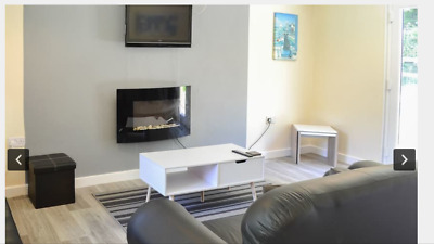 8th August 2020  HOLIDAY COTTAGE Nr SUNNY ST IVES CORNWALL DOG FRIENDLY HOME