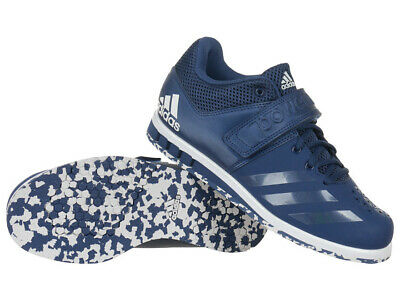 ADIDAS ADULTS POWERLIFT 3.1 Gewichtheberschuhe