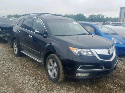 Fuse Box Engine Compartment Base Fits 07-13 MDX 1344346