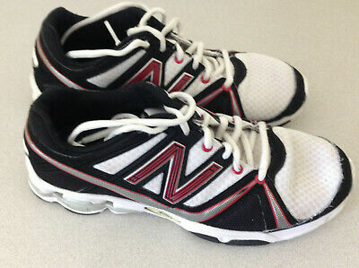 NEW BALANCE N ERGY 758 Running Men's Shoe Size 11 MR758SB