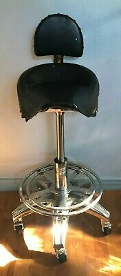 Groovy Harley Davidson Motorcycles Bar Stool 79 96 Picclick Caraccident5 Cool Chair Designs And Ideas Caraccident5Info