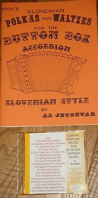 VIOLIN SHEET MUSIC Collection of Popular Music (588 works