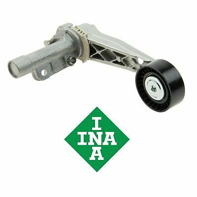 Fits 2002-2006 Acura RSX Accessory Belt Tensioner Assembly INA 12582HM 2004 2003