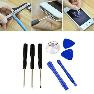 4AB2 Professional Kit Phone Hand Tool Phone Opening Tool Precision Instruments