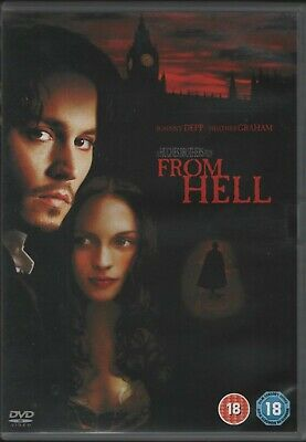 REC Special Edition (2xDVD 2007) Spanish Language Found-Footage Horror Barcelona