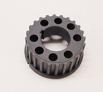 GENUINE Engine Crankshaft Timing Gear For Mitsubishi L200/Shogun/Delica (88-93)