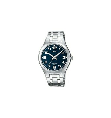 Orologio Casio classic collection uomo mtp-1310pd-2bvef MTP-1310PD-2BVEF 18625