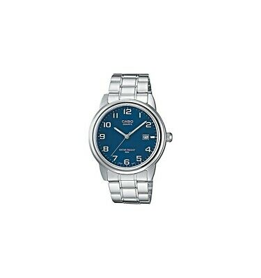 Orologio Casio classic collection mtp-1221a-2avef MTP-1221A-2AVEF 18628
