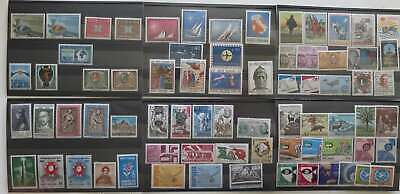 ITALIE COLLECTION** ANNEES 1963 - 1965 -1967   ys2/cr417