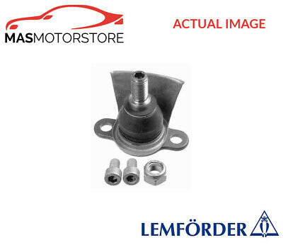 Bellow,steering for VW,FORD,SEAT SHARAN,7M8,7M9,7M6,ANU,1Z,AHU,ADY,ATM,AAA,AMY