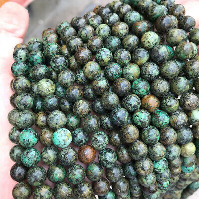 Nature Aquatic Agate Beads Diy Accessories Spacer Top Craft Wholesale Stone
