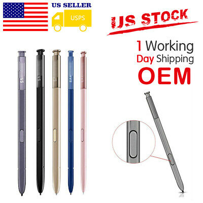 OEM Stylus Pen For Samsung Galaxy Note 8 N950 For AT&T Verizon Sprint T-Mobile