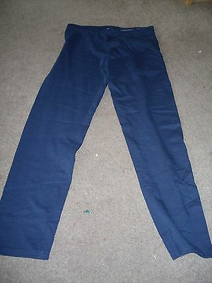 girls leggins 12-13 years
